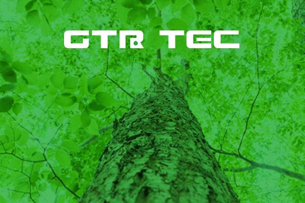 GTR TEC